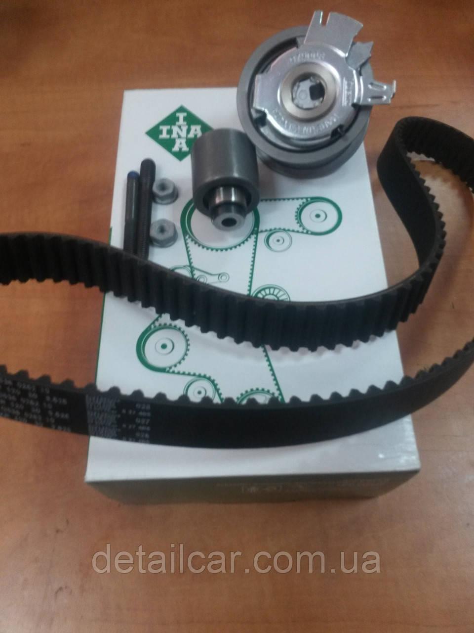 инструкция по замене ремня грм на форд мондэо 2 0 дизель 8кл