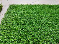 Искуственная трава для спортивных и детских площадок Roland 12 мм