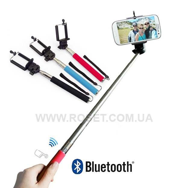 Монопод селфи для смартфонов Z07-5F