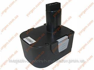 Аккумулятор для шуруповёрта Интерскол ДА-12ЭР.