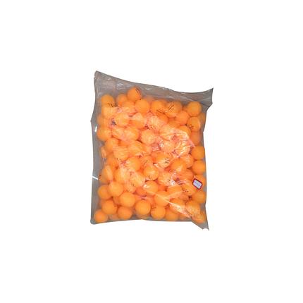 Теннисные шарики 150шт в упаковке, фото 2