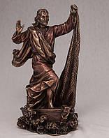 Статуэтка Христос (23 см) Veronese Италия 75860 A4