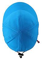 Солнцезащитная кепка с полями ALYTOS 48* (518214-7350)