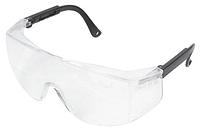 Противоосколочные очки | Окуляри протиоск. розс. проз. TC [INSPRPROK20000RPT0]