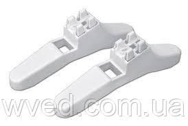 Ножки для конвектора