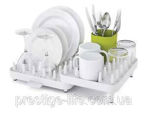 Сушилка для посуды Adjustibale Dishrack 7026
