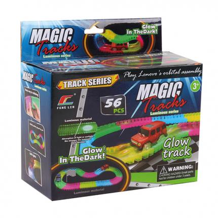Детский трек Magic Tracks, фото 2