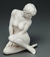 "Статуэтка ""Обнаженная девушка"" (12 см) Veronese Италия 30105 AA"