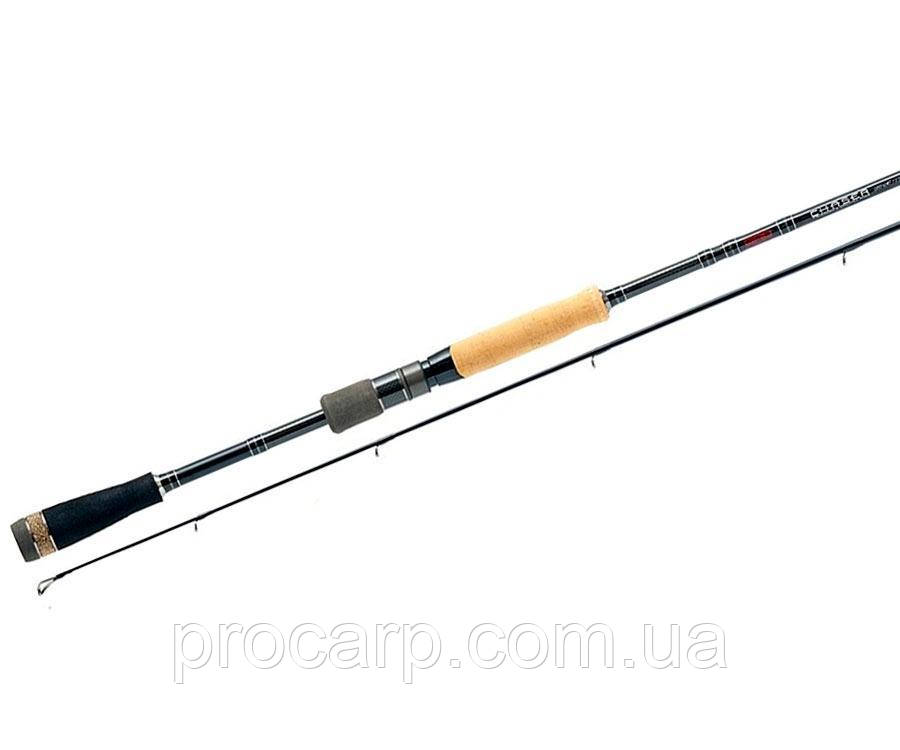 Спиннинговое удилище Pontoon21 Gad Chaser MMH 2.59м 10.5-35г