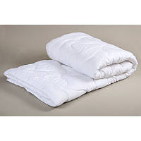 Одеяло Lotus - Comfort Bamboo 170*210 двухспальное