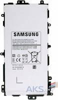Аккумулятор для планшета Samsung N5100 Galaxy Note 8.0/SP3770E1H (4600 mAh) Original