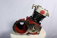 Воздушный компрессор на WD615 (612600130023)