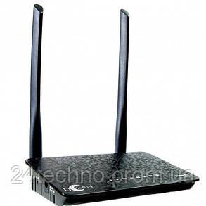 Роутер маршрутизатор Wi-Fi Uclan S300RT 300 Мбит/c., фото 2