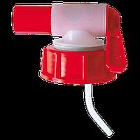 Sera дозатор для 5-литровых канистр