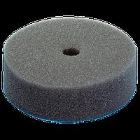 Sera фильтрующая мочалка для грунтового пылесоса