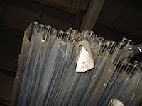 Зеркальная труба из нержавеющей стали A 201 38х1,5