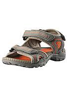 Летние сандалии для детей Luft 31* (569307-9390)