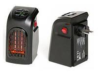 Портативный мини обогреватель Handy Heater 400 Вт