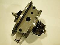 Картридж турбины Крайслер, Chrysler 300C 3.2 CRD, OM642 Euro 4, (2006), 3.0D, 165/224