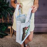 Еко-пакет для вишивки бісером Virena ЕКП_118, фото 4