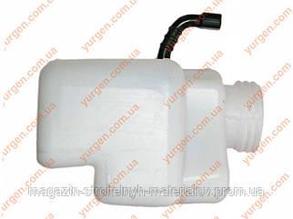 Бензобак для бензопилы STIHL MS180.