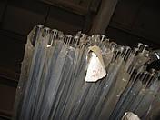 Нержавеющая полированая труба 14 х 1,5 ВА, фото 2