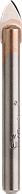 Сверло по стеклу | Свердло 10 Скло і кераміка [SD245000000400D100]