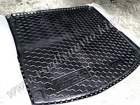 Коврик в багажник ACURA MDX c 2014 г. (AVTO-GUMM)