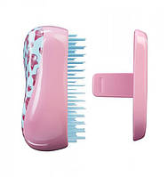 Расческа Tangle Teezer Compact Styler Bow