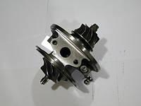 Картридж турбины Ленд Ровер, Land Rover Range Rover Sport, 3.6 TDV8, (2005-), 3.6D, 200/272