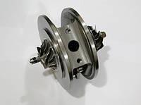 Картридж турбины Фольксваген, VW Passenger car, TDI-CR, (2001-10), 1.6D, 77/105