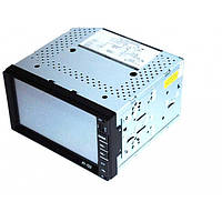 Магнитола 2Din pioneer pi-703 GPS