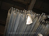 Нержавеющая полированная труба  16х1,5 ВА, фото 3