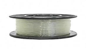 ReZin пластик для 3D печати, Натуральный (1.75 мм/0.5 кг)