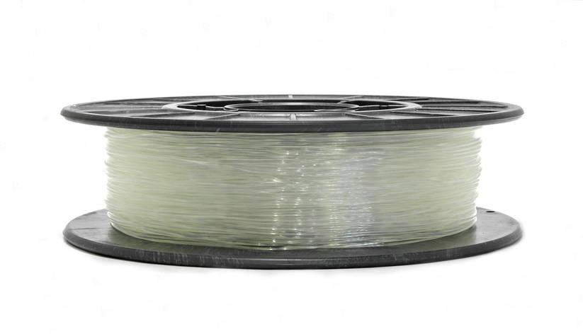 ReZin Натуральный (1.75 мм/0.5 кг), фото 2