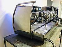 Victoria Arduino Adonis 3 групи Б/В, фото 1