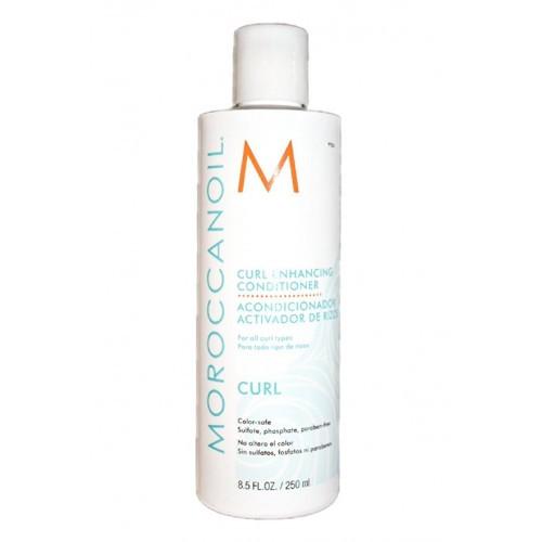 Кондиционер для вьющихся волос Moroccanoil Curl Enhancing Conditioner 250 мл