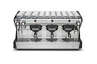 Кофемашины Rancilio Classe 5 S 3 группы