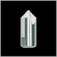 Принадлежности для фаскоснимателя | Зенкер для фаскознімача Unigrat F12 HSS RUKO [INRFSFS600107032R0]