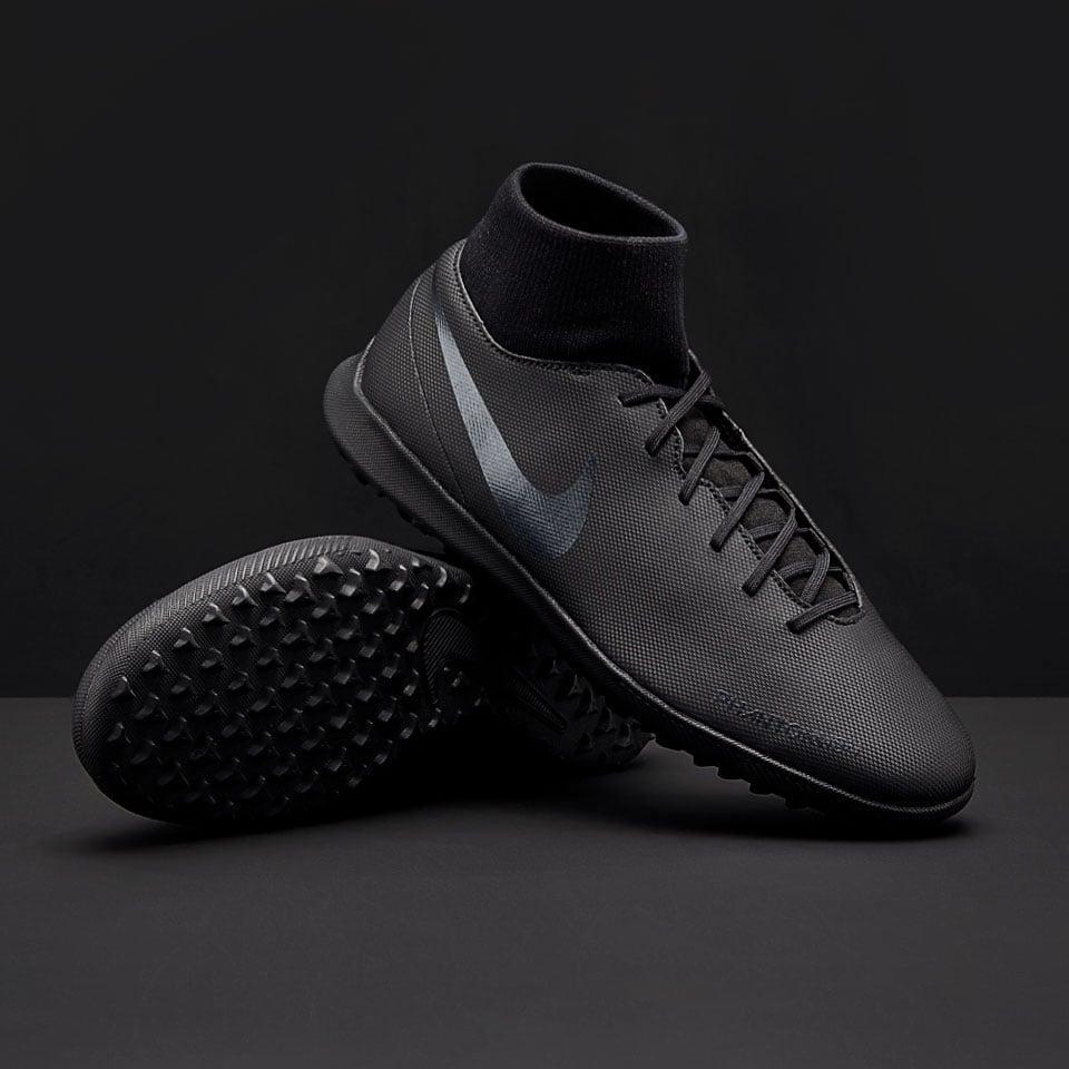 Обувь для футбола (сорокoножки) Nike Phantom Vision Club TF