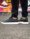 Кроссовки мужские Adidas с функциональной стелькой, фото 6