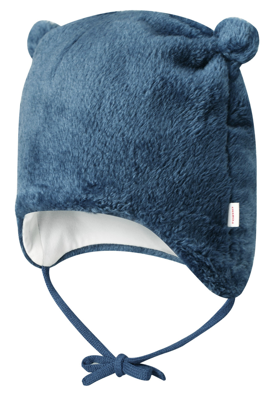 Шапка-бини Bearcub 44/46* (518490-6790)