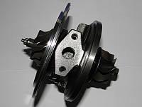 Картридж турбины Мерседес Бенс Спринтер MB Sprinter, OM611Corazon, (2003), 2.1D, 110/150