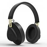 Беспроводные bluetooth наушники-гарнитура Bluedio TM 30 часов музыки, фото 2