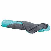 Спальный мешок-кокон Bestway 68049    . t
