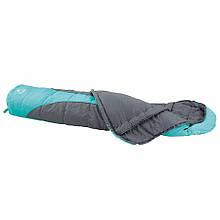 Спальный мешок-кокон для туризма Sleeping Bag Bestway 68049