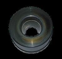 Стопорное кольцо | Стопорне кільце P525L [001030000000328020]
