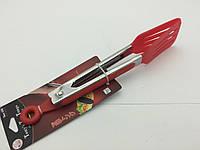 Щипцы кухонные универсальные Лопатка, фото 1