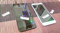 Дисплей Модуль Xiaomi Redmi 4x / Note 3 / Note 4x з рамкою