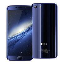 Смартфон Elephone S7 4/64Gb Blue